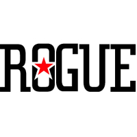 Rogue Ales Issaquah Brewhouse