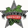 Square mini ipswich ale brewery 3dda8c10