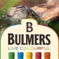 Bulmers Cider Company
