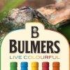 Square mini bulmers cider company 9a90b925