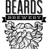 Square mini beards brewery 10319a69