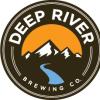 Square mini deep river brewing company 1f5efd8a