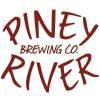 Square mini piney river brewing company 761d6223