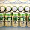Notch Brewing Company