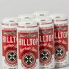 Square mini hilltop brewing company 3f816566
