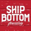 Square mini ship bottom brewery 944d85f5