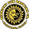 Square mini midnight sun brewing company c67a9bd4