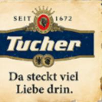 Tucher Bräu GmbH & Co (Oetker Group)