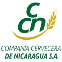 Compañía Cervecera de Nicaragua, S.A.