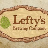 Lefty's Brewing Company​
