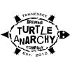 Turtle Anarchy Brewing Company