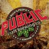 Square mini public craft brewing co d33d7489