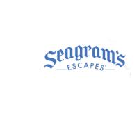 The Seagram Beverage Company