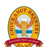 Chuckanut Brewery and Kitchen