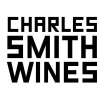 Square mini charles smith wines 713b368a