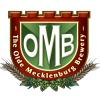 Olde Mecklenburg Brewery