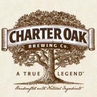 Charter Oak Brewing Company
