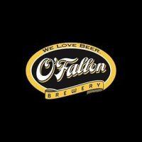 O'Fallon Brewery