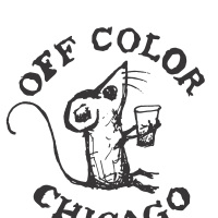 Off Color Brewing