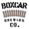 Square mini boxcar brewing company b0867caf