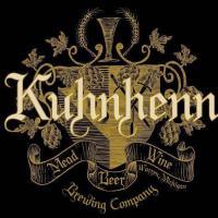 Kuhnhenn Brewing Company