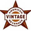 American Vintage Beverage Company