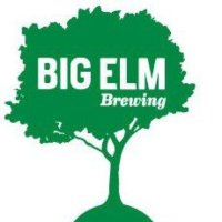 Big Elm Brewing Company