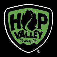 Hop Valley Brewing Company
