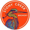 Square mini stony creek brewery 66078e28