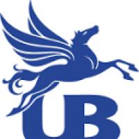 United Breweries Group