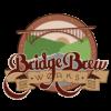 Square mini bridge brew works 2922813e