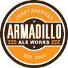 Square mini armadillo ale works 0d39f6ea