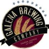Galena Brewing Company