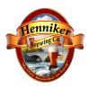 Square mini henniker brewing company 704b91b0