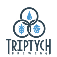 Triptych Brewing Company