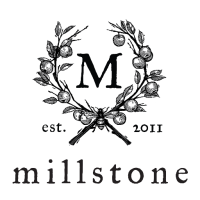 Millstone Cellars