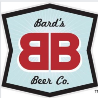 Bard's Tale Beer Company