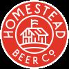 Square mini homestead beer company 20ae96e3