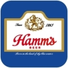 Hamm's Brewing Co.