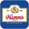 Square mini hamm s brewing co 1623cb77
