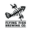 Flying Fish Brewing Company