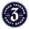 Square mini three taverns brewery dda7794d
