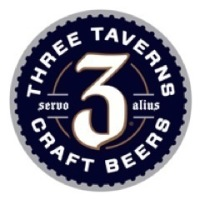 Three Taverns Brewery