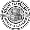John Harvard's Brew House