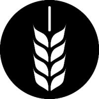 Top Shelf Brewing Company