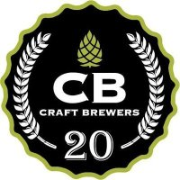 CB Craft Brewers