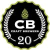Square mini cb craft brewers a6c0f4d4