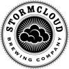 Square mini stormcloud brewing company 860d4cf1