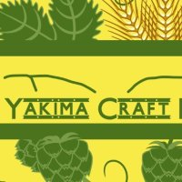 Yakima Craft Brewing