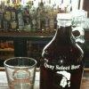 Quay Street Brewing Company